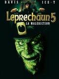 Leprechaun 5