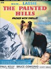 Lassie : the Painted Hills