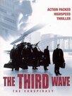 La troisième vague