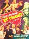 Kid Dynamite