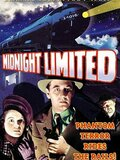 Midnight Limited
