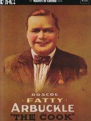 Fatty Cuisinier
