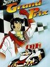 Super Grand Prix