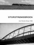 Le Pont de Storstrøm