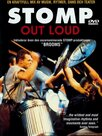 Stomp : Out Loud