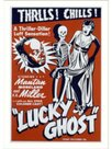 Lucky Ghost
