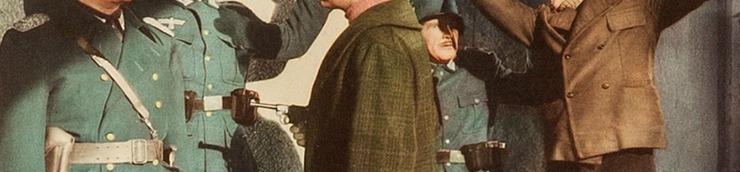 Sorties ciné de la semaine du 19 juin 1942