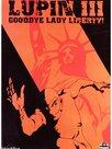 Goodbye lady libert