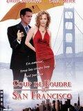 Coup de foudre à San Francisco