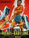 Hercule, héros de Babylone