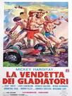 La Vengeance des gladiateurs