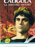 Caligula : la véritable histoire