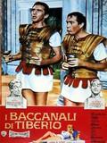 Ces sacrées romaines