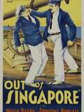Out of Singapore