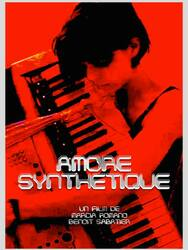 Amore Synthétique