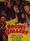 Rogues' Gallery
