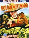 Rollin' Westward