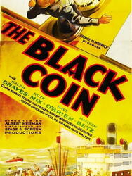 The Black Coin
