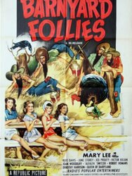 Barnyard Follies