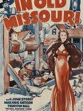 In Old Missouri
