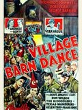 Village Barn Dance