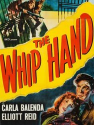 The Whip Hand