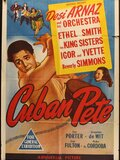 Cuban Pete