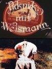 Picknick mit Weissmann