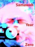 Samawah, year zero