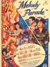 Melody Parade