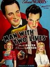 Man With Two Lives