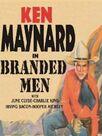 Branded Men