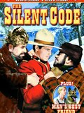 The Silent Code