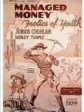 Managed Money