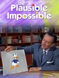 L'impossible plausible