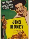 Jinx Money
