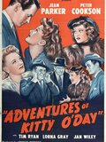 Adventures of Kitty O'Day