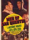 Men of San Quentin