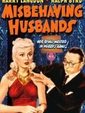 Misbehaving Husbands