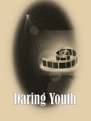 Daring Youth