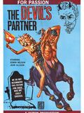 The Devil's Partner
