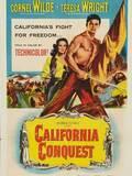 California Conquest