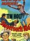Stagecoach Kid