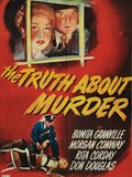 The Truth About Murder