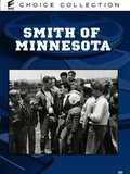 Smith of Minnesota