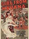 Girl from Havana