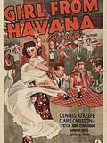 Girl from Havana