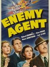 Enemy Agent