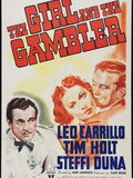 The Girl and the Gambler