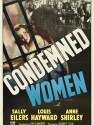 Condemned Women